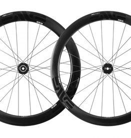 ENVE Composites Enve 4.5 AR Disc Wheelset 12/142 Enve Hub Shimano 11