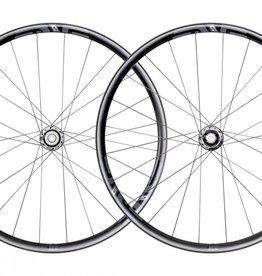 ENVE Composites Enve G23 700c Wheelset I9 24H 15 x 100/142 Centerloc XD