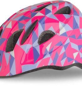 Specialized Specialized Mio SB Toddler Helmet