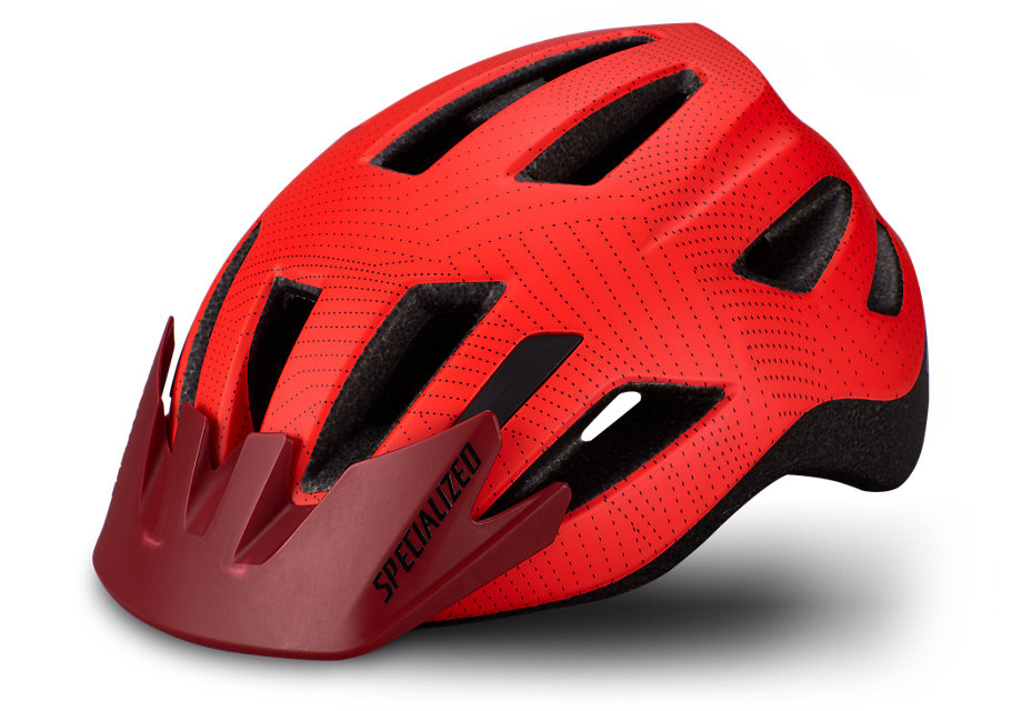 Specialized Specialized Shuffle Child Helmet Standard Buckle