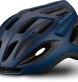 Specialized Specialized Align Helmet 2019