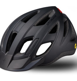 Specialized Specialized Centro LED MIPS