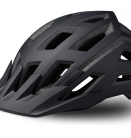 Specialized Specialized Tactic 3 MIPS