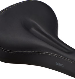 Specialized Specialized The Cup Gel Saddle
