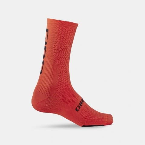 Giro Giro HRc Team Socks