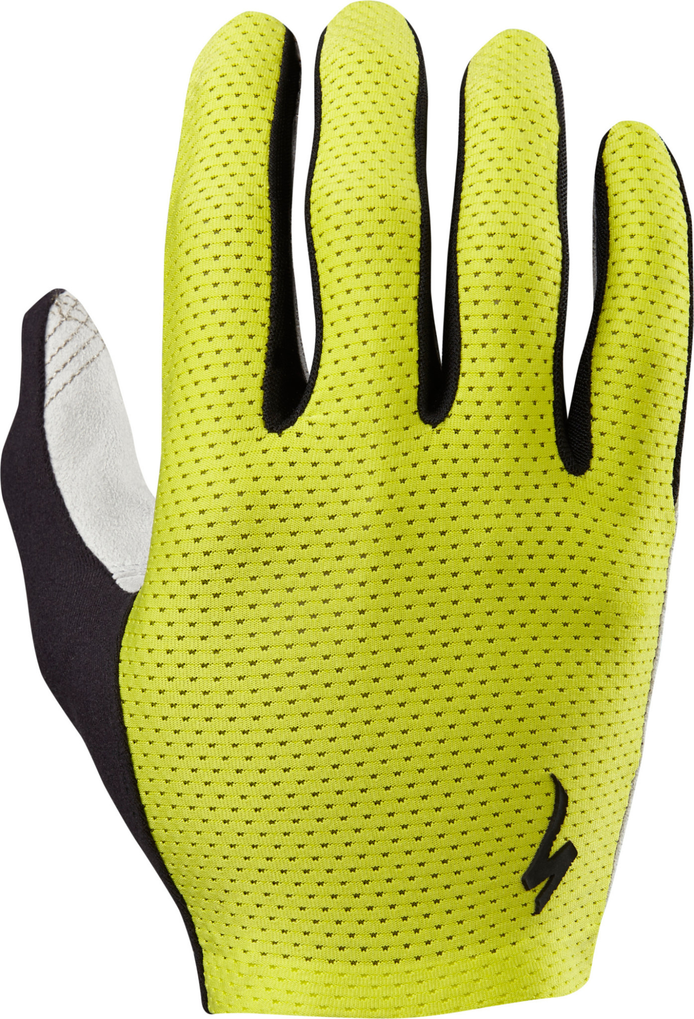 Specialized Specialized BG Grail LF Gloves*