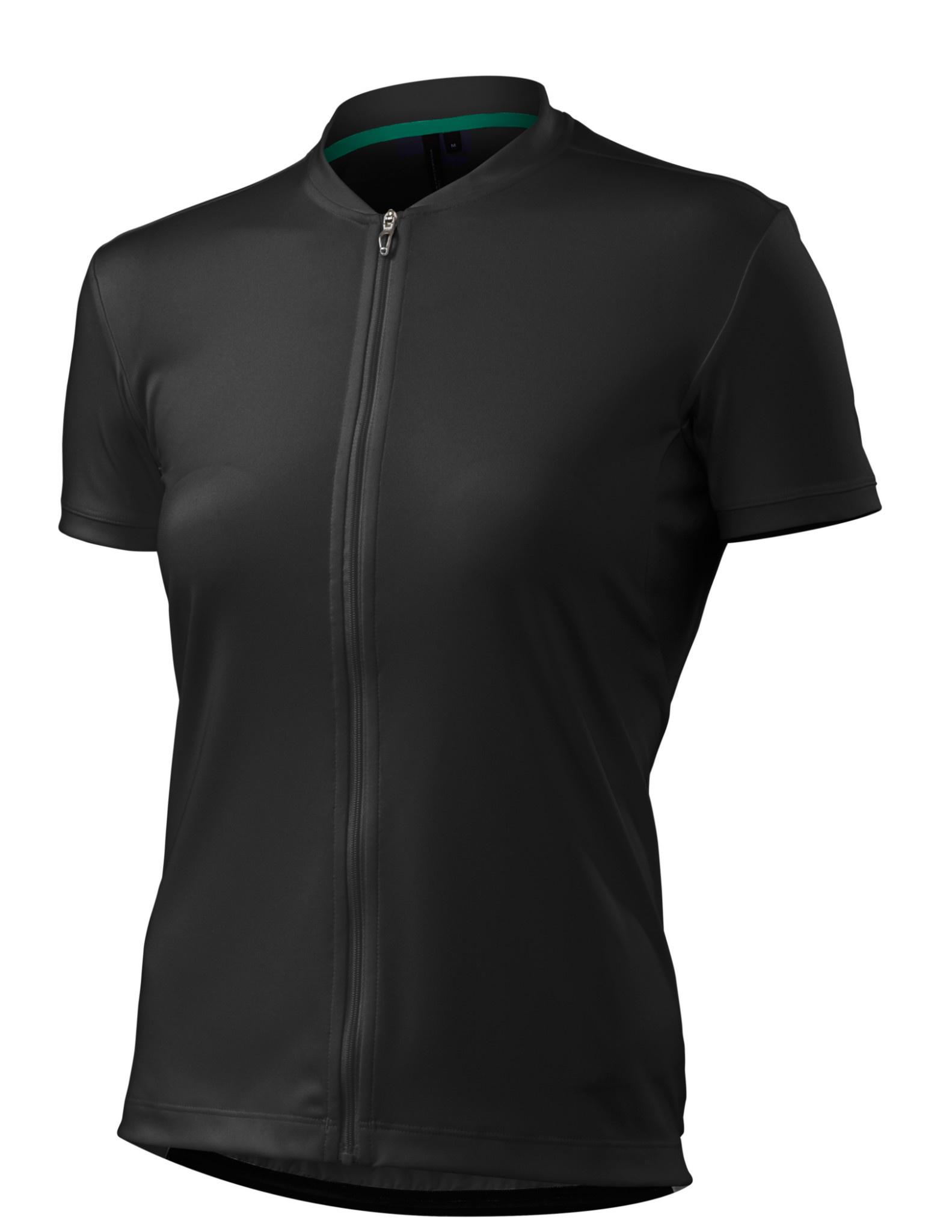 Specialized Specialized RBX Sport Jersey Women's*