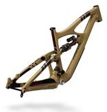Ibis Cycles Ibis HD5
