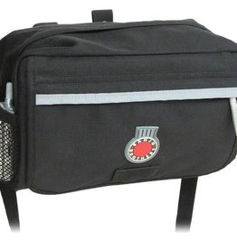 Banjo Brothers Banjo Brothers Handlebar Bag Medium