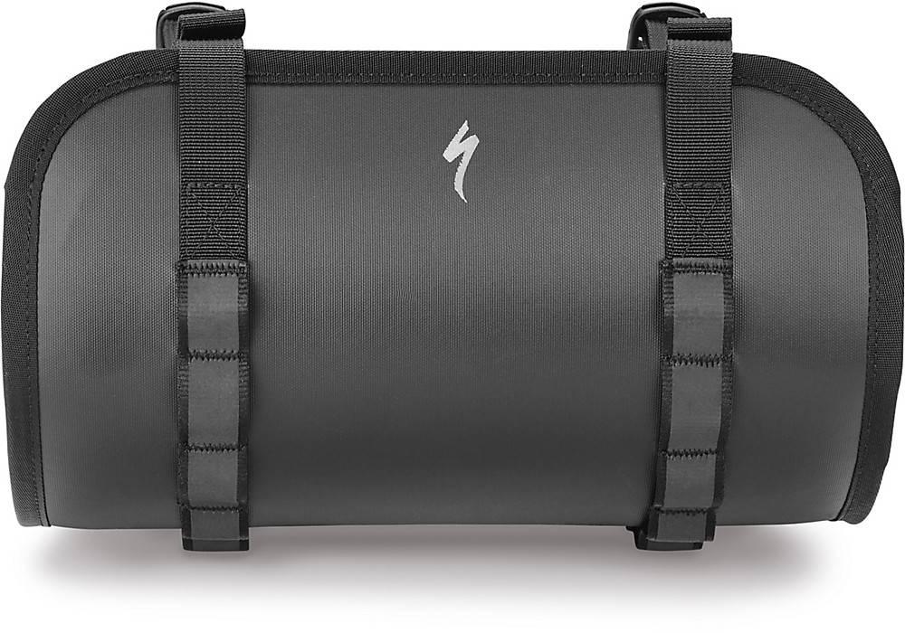 Specialized Specialized Burra Burra Handlebar Stabilizer Harness