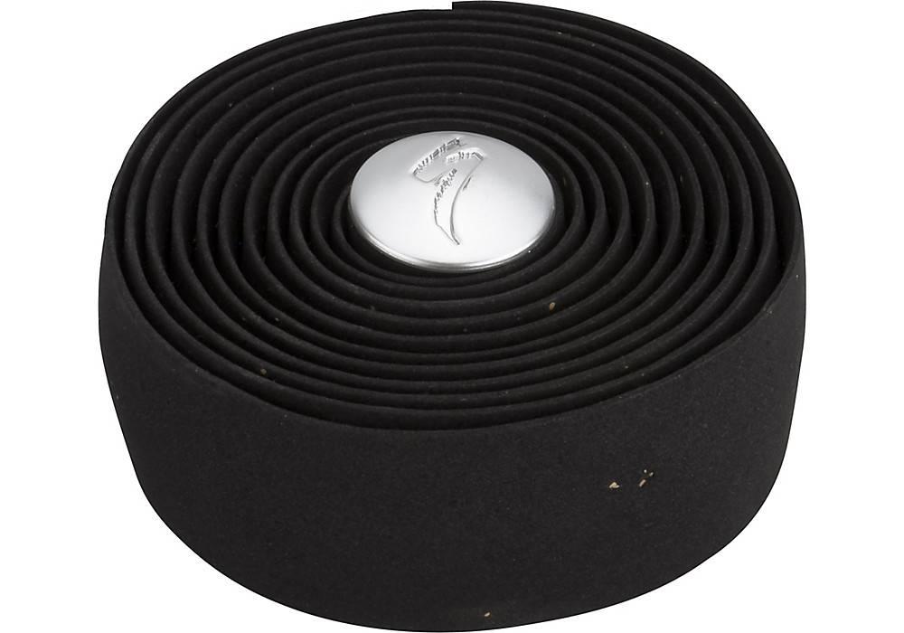 Specialized Specialized S-Wrap Cork Handlebar Tape