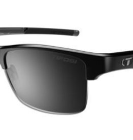 Tifosi Optics Tifosi Highwire