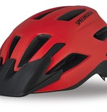 Specialized Specialized Shuffle Child Helmet Standard Buckle