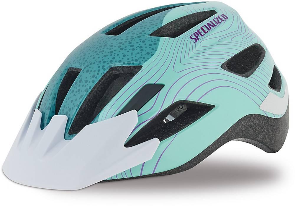 Specialized Specialized Shuffle Youth Helmet Standard Buckle