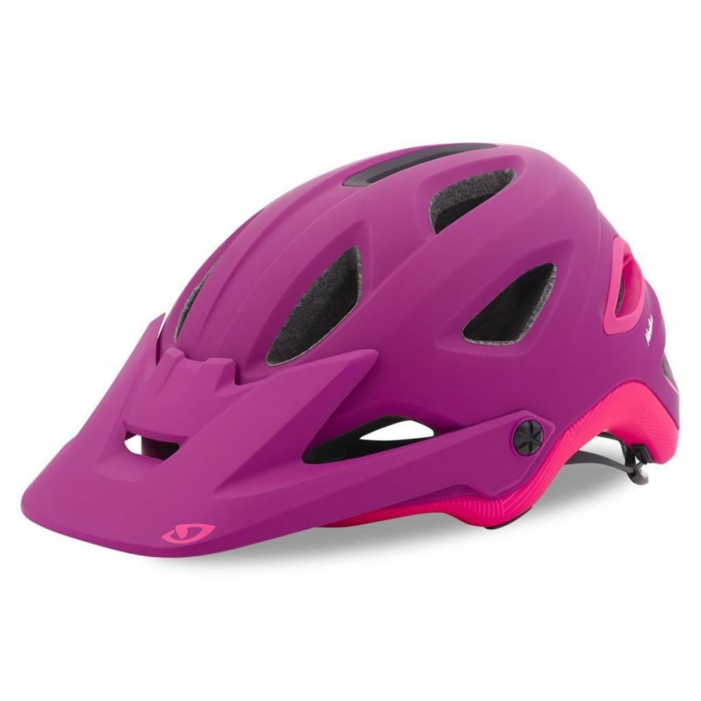 Giro Giro Montara MIPS