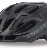 Specialized Specialized Align Helmet