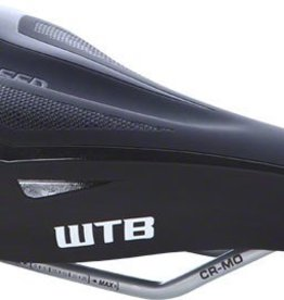 WTB WTB Speed Pro Saddle