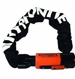 "Kryptonite Kryptonite 1055 Evolution Series 4 Chain Lock 21.5"" x 55cm"