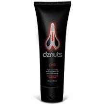DZ Nuts DZ Nutz Pro Chamois Cream 4 fl. oz.