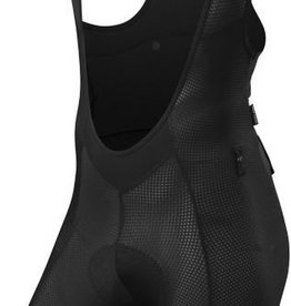 Specialized Specialized Mountain Liner Bibshorts SWAT