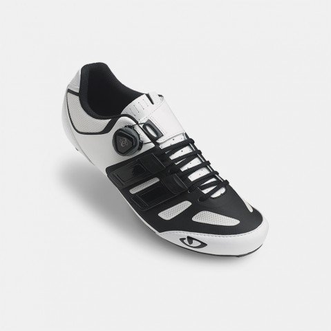 Giro Giro Sentrie Techlace Shoes