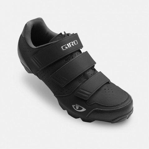 Giro Giro Carbide R