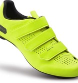 Specialized Specialized Sport Road Shoes
