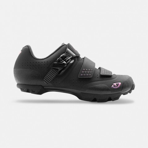 Giro Giro Manta R Shoes