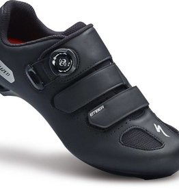 Specialized Specialized Ember Shoes
