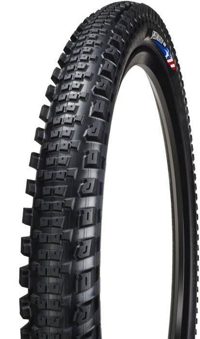Specialized Slaughter Grid 2BR 650b X 2.6