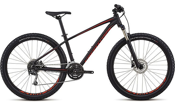 Specialized Specialized Pitch Expert 27.5 2018