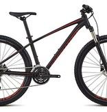 Specialized Specialized Pitch Expert 27.5