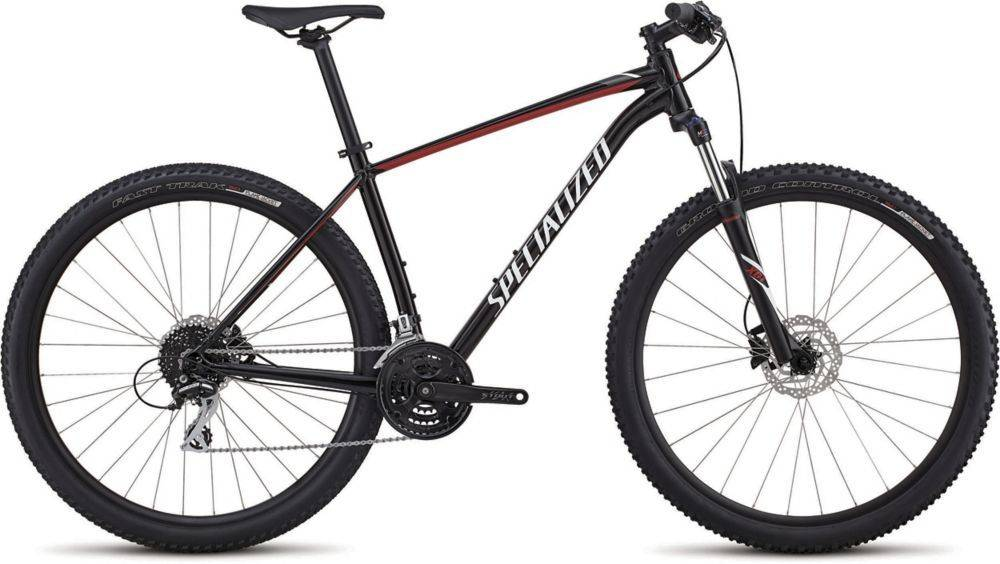 Specialized Specialized Rockhopper Sport 29 Men's