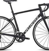 Specialized Specialized Allez Elite 2018