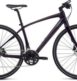 Specialized Specialized Vita Sport Carbon 2017