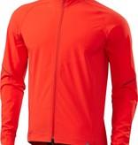 Specialized Specialized Deflect Jacket