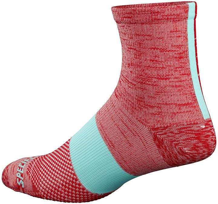 Specialized Specialized SL Mid Socks