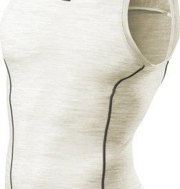 Specialized Specialized Merino Tech Layer Sleeveless