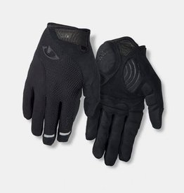 Giro Giro Strade Dure Supergel LF Gloves