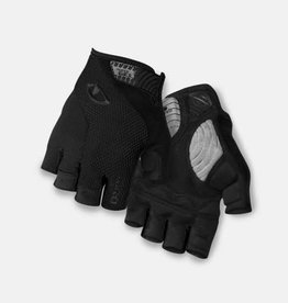 Giro Giro Strade Dure Supergel Gloves