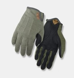 Giro Giro D'Wool Gloves