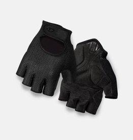 Giro Giro Siv Gloves