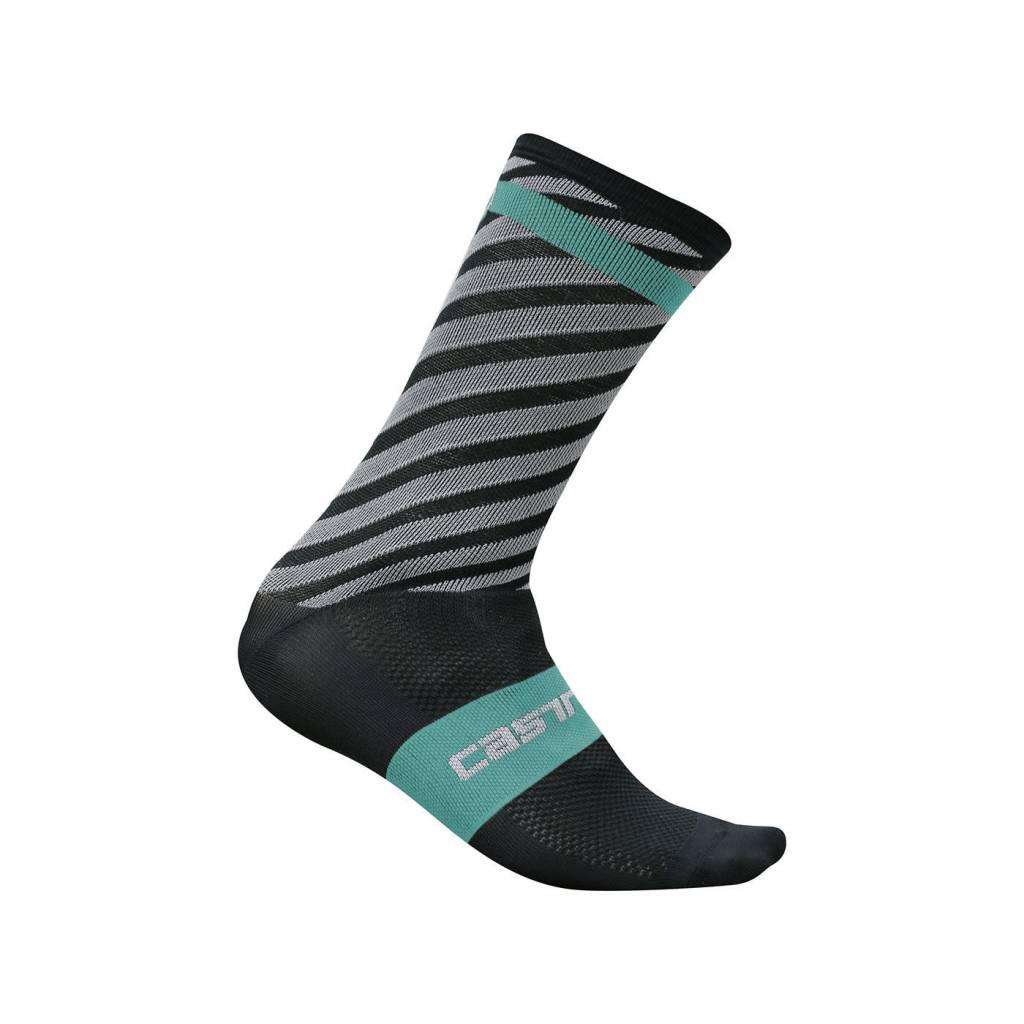 Castelli Castelli Free Kit 13 Socks