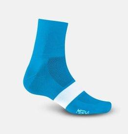 Giro Giro Classic Racer Socks