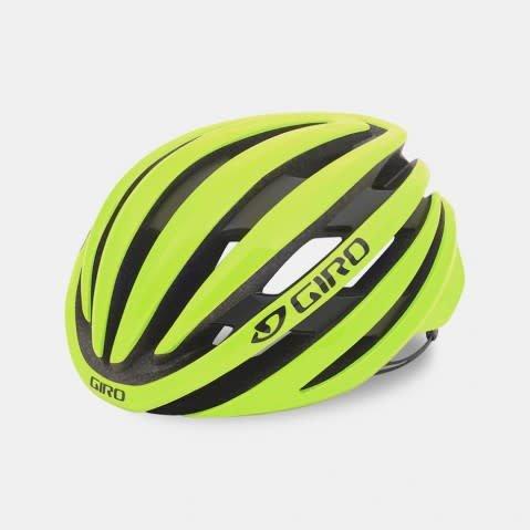 Giro Giro Cinder MIPS