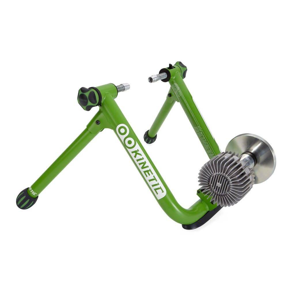 Kinetic Kurt Kinetic Road Machine 2.0 Fluid Trainer