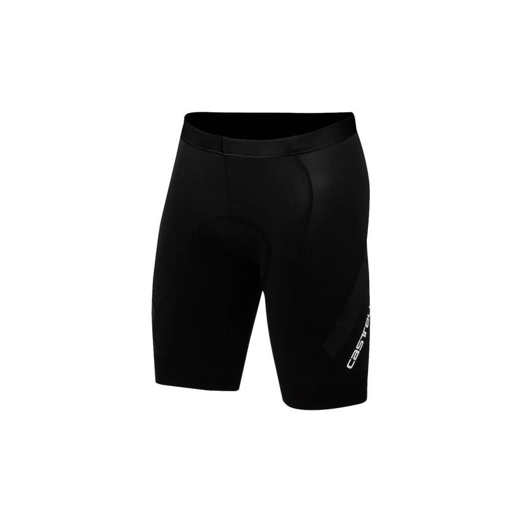 Castelli Castelli Endurance X2 Shorts