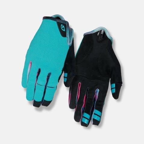 Giro Giro La DND Gloves