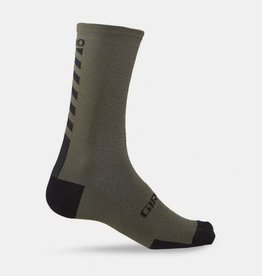 Giro Giro HRc+ Merino Socks