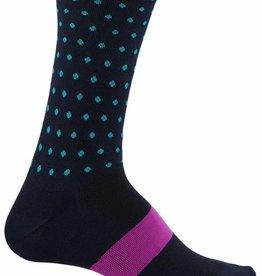 Giro Giro Seasonal Merino Socks